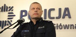 CBA ujawni wyniki kontroli majątku byłego szefa policji?