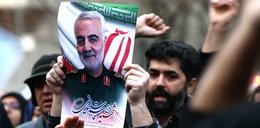 """Będzie III wojna światowa? Zobacz jakie mogą być konsekwencje """"likwidacji"""" irańskiej szychy"""
