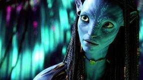 """""""Avatar"""" wielkim sukcesem telewizyjnym"""