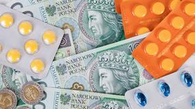 Dobrowolne ubezpieczenie chorobowe 2022. Od dnia doręczenia dokumentu do ZUS czy od dnia nadania?