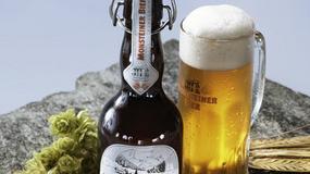 Piwnym szlakiem: Gryzonia