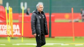 Manchester United bierze zdolnego Hiszpana