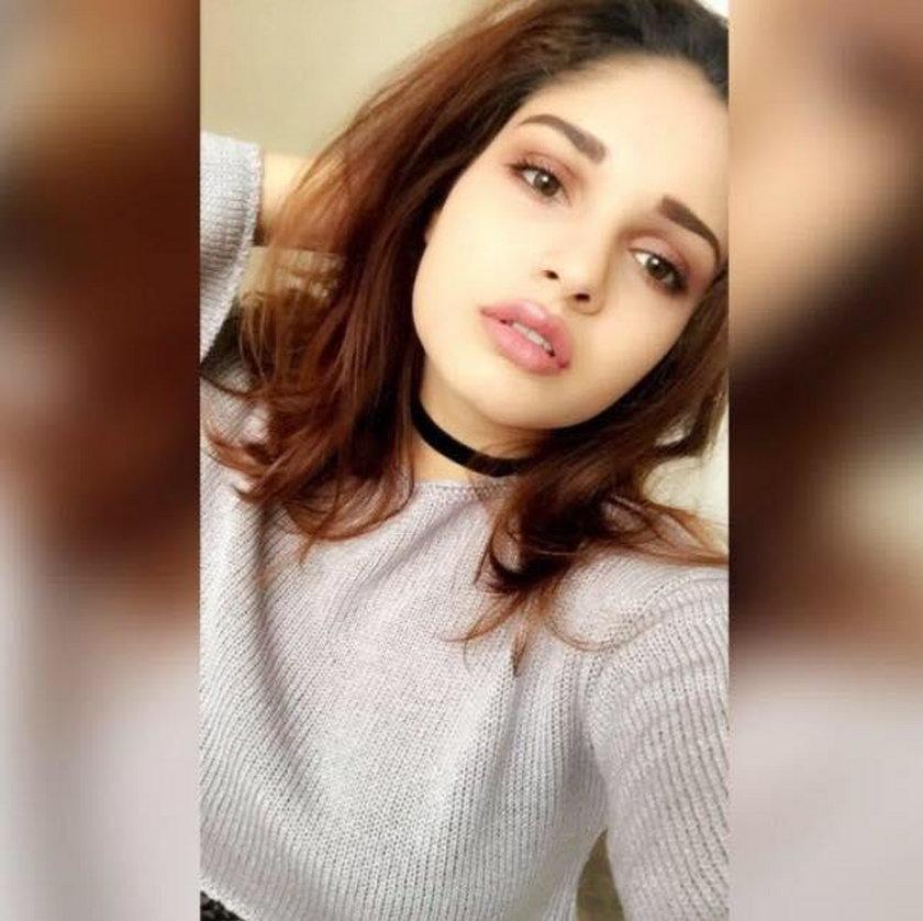 RPA: Nastolatka podziwiała wschód słońca. Porwała ją fala. Zginęła
