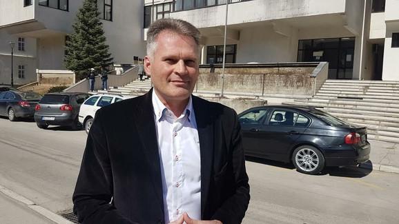 Radosav Vasiljević