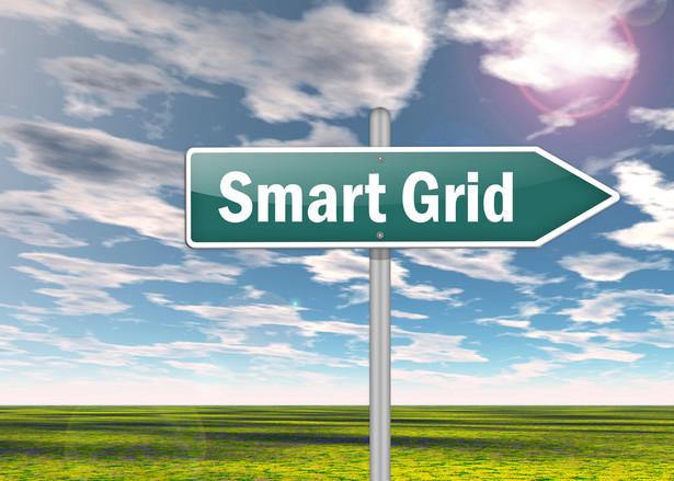 """""""Automatyzacja i digitalizacja, a także analiza danych pozwolą na to, by klienci nie płacili za energię, której nie wykorzystują"""" - zaznaczył."""