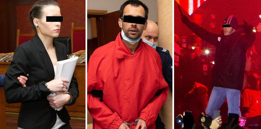 Najgłośniejsze morderstwa ostatnich lat. Jak można być aż tak okrutnym i wyrachowanym?