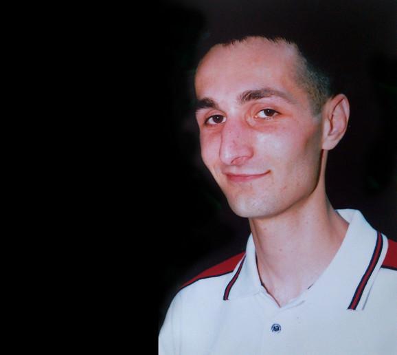 Marjan Ignjatović imao sedam smrtonosnih uboda