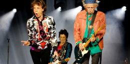 Polacy zachwyceni koncertem Rolling Stones! Jagger zareagował na list Wałęsy