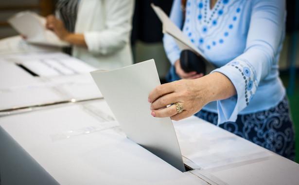 Skala dopisywania się mieszkańców do rejestrów jest zauważalnie większa niż przed czterema laty.