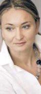 Agnieszka Lechman-Filipiak, radca prawny     Kancelaria Linklaters