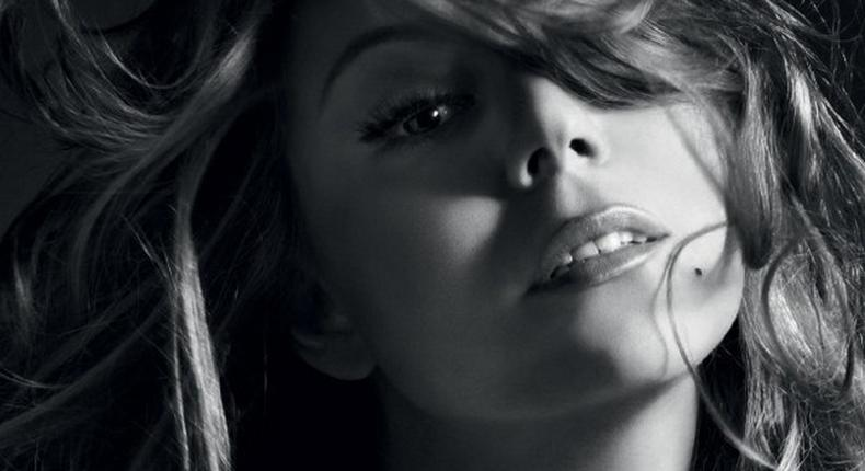 MAC set to launch Mariah Carey's lipstick collection by MAC
