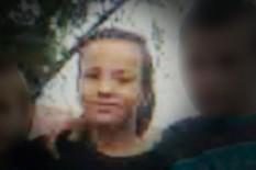 SENTA NA NOGAMA Devojčica (9) krenula u prodavnicu sa porodičnim prijateljem I NESTALA BEZ TRAGA