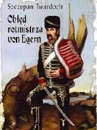 Obłęd rotmistrza von Egern