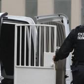 OD VEČERAS U BIJELJINSKOM ZATVORU Osuđeni ubica Zoran Pantić izručen iz Švajcarske