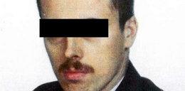 Rolnik z Lubelszczyzny ukrywał... rosyjskiego szpiega
