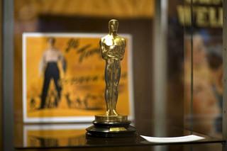 Oscary 2016: Nominacje w kategorii najlepszy film