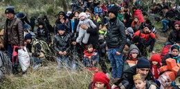 Uchodźcy przechodzą na chrześcijaństwo. Ryzykują życie, ale to opłacalne