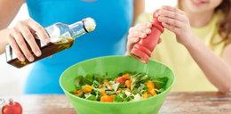 Tym sposobem sprawisz, że twoje potrawy będą bardziej aromatyczne!
