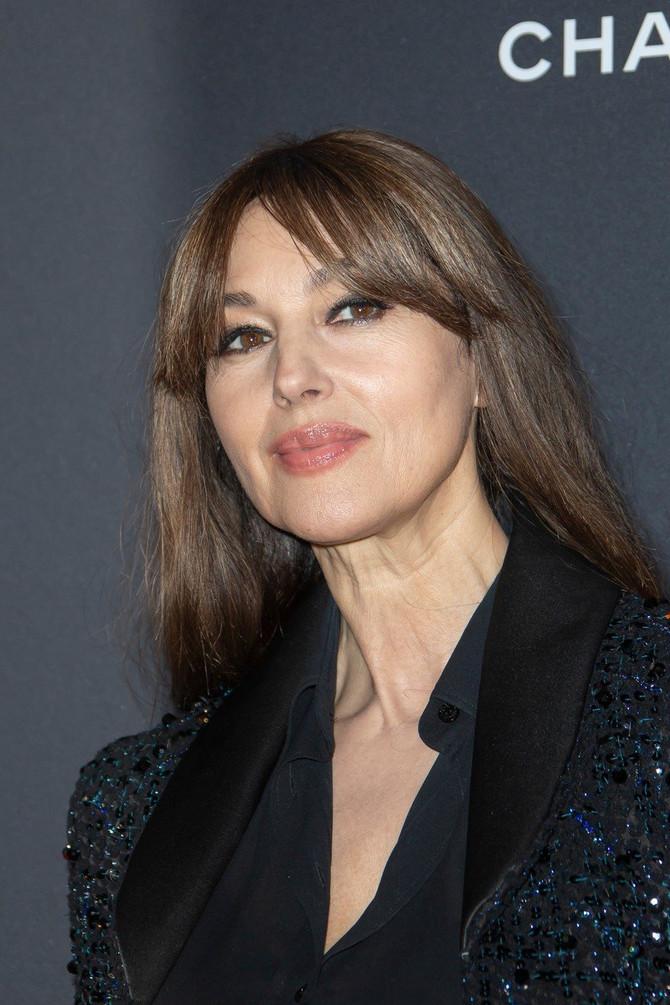 Monika Beluči