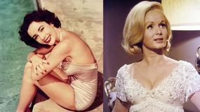 Debbie Reynolds i Elizabeth Taylor: gwiazdy najgłośniejszego miłosnego skandalu w Hollywood