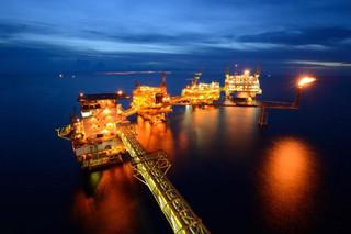 Big Oil chce nadal wiercić na Morzu Północnym. To ekologiczny test dla Londynu