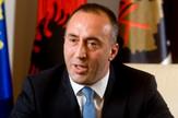 Ramus Haradinaj_RAS foto Djordje Kojadinovic  (1)