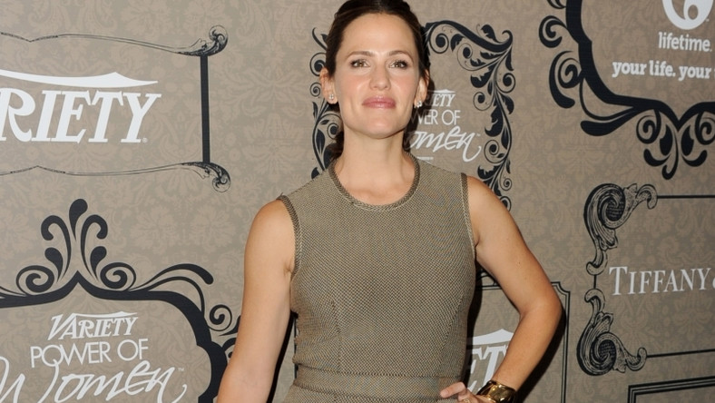 "Jennifer Garner ma dołączyć do obsady adaptacji książki dla dzieci ""Alexander And The Terrible, Horrible, No Good, Very Bad Day"" autorstwa Judith Viorst."