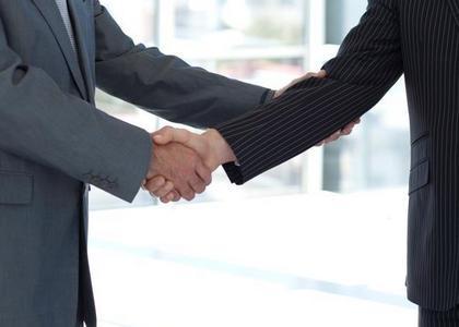 Po Co Podpisywać Umowy Kodeks Postępowania Cywilnego