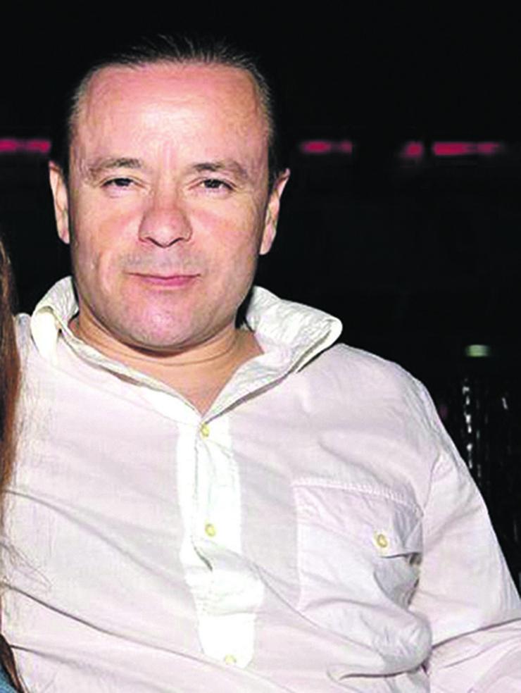 Saša Todorović