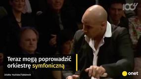 """""""Maestro"""": TVP szykuje nowy celebrycki show. Tego jeszcze nie było"""