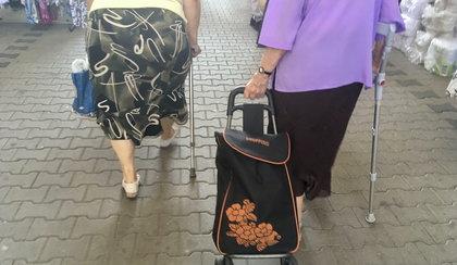 Podwyżki dla seniora? Wielu emerytów dostanie tylko grosze!