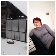 Pre tačno godinu dana u ovom delu Srbije na isti način je ostavljen još jedna beba