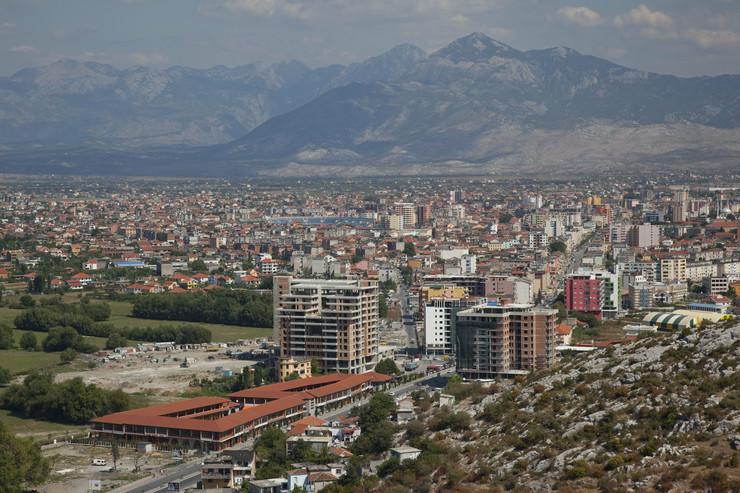 73524_0811-shkoder-albanija