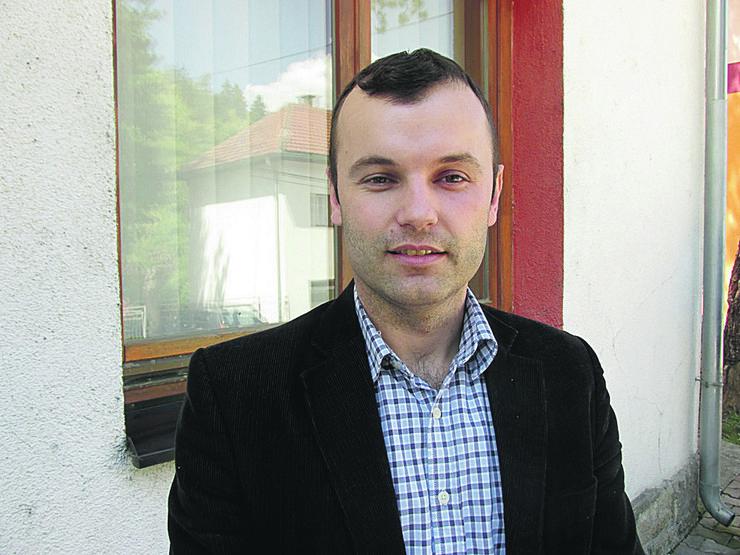 Mladen Grujicic foto SRNA