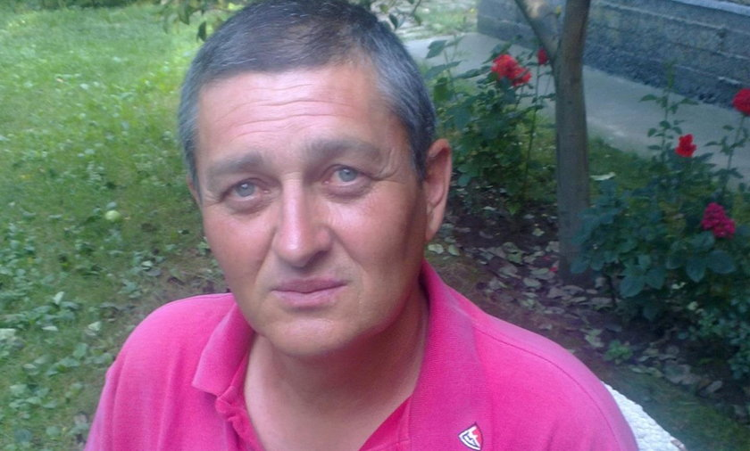 Tragedia na weselu: wściekły ojciec zabił pannę młodą i rodzinę
