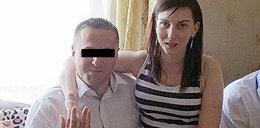Zazdrosny mąż uknuł makabryczną intrygę. Sąsiedzi osłupieli, gdy poznali straszną prawdę
