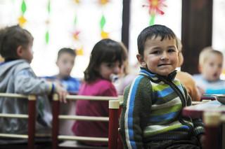 TK: Niekonstytucyjny przepis ws. opłat za przedszkola dzieci dyplomatów