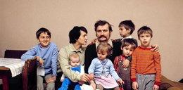 Smutne wyznanie żony Wałęsy: Żałuję, że mąż...