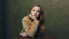 "Saoirse Ronan, Dakota Fanning i Kate Upton walczą o role w spin-offie ""Harry'ego Pottera"""