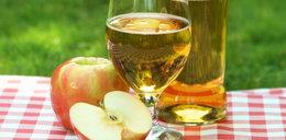 Nowy alkohol leje się strumieniami. Przepijamy fortunę