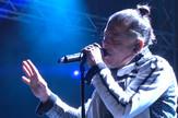 parni_valjak_koncert_tasmajdan_zab_clip_safe