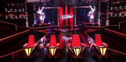 """Nowa osoba w jury """"The Voice of Poland"""""""