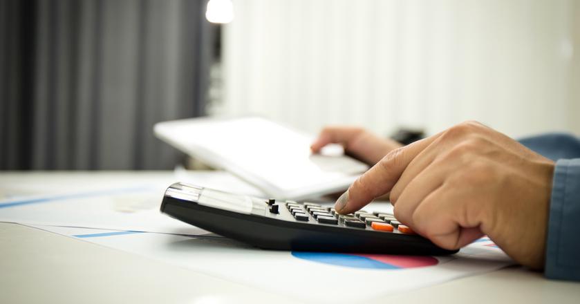 Z obowiązku przesłania JPK_VAT w terminie wywiązało się 93-95 proc. firm