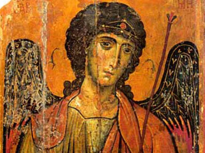 Danas je praznik čuda Svetog arhangela Mihaila: I za ostvarenje NAJVEĆE ŽELJE svih ljudi treba uraditi OVU STVAR