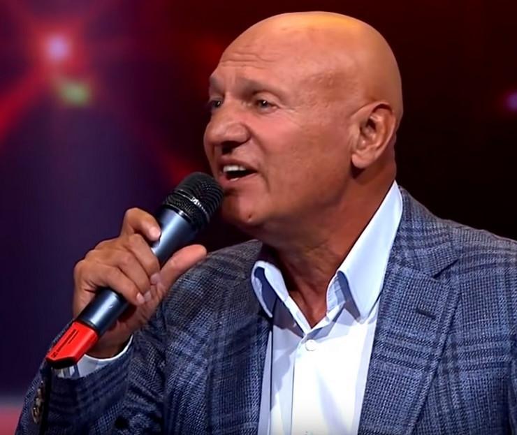 Šaban Šaulić 9
