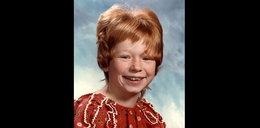 """Półnagie zwłoki 11-letniej Wandy leżały na nasypie. Zabił ją """"alfabetyczny morderca"""""""