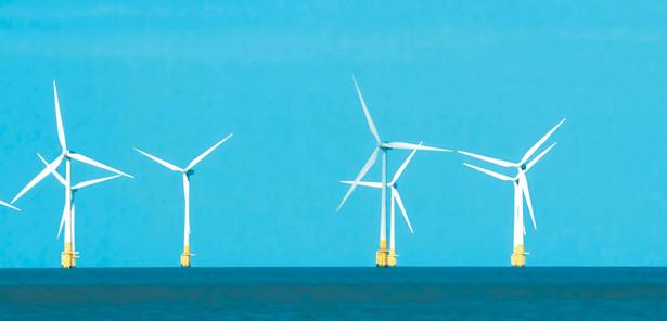 Resort energii konsultuje się w tej kwestii m.in. z administracją Wielkiej Brytanii, która jest jednym z liderów offshore'u.