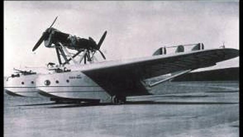 Sławę przyniosły jej długodystansowe loty transoceaniczne