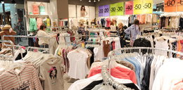 Galerie handlowe czeka masa pozwów? Sklepy chcą obniżek czynszów