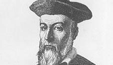 Na današnji dan rođen je čuveni prorok Nostradamus, a evo njegove MRAČNE PROGNOZE za 2018. godinu
